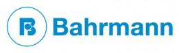 Bahrmann_Logo_mittel-e1394633839166